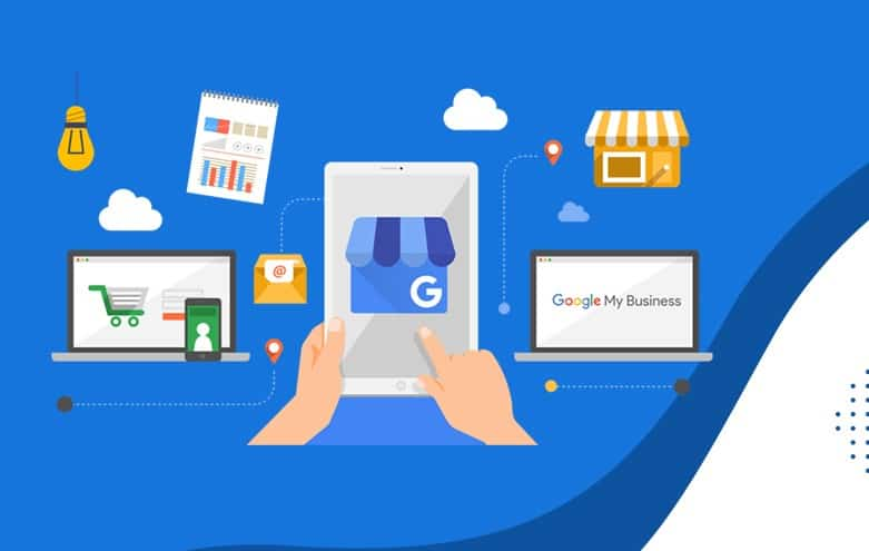 How to Setup Your Google My Business Listing