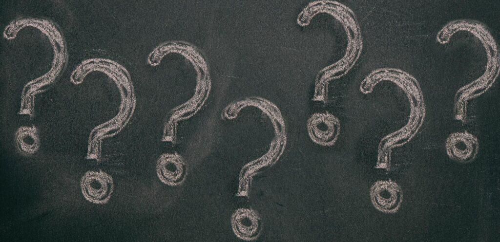 Local Digital Marketing FAQ's
