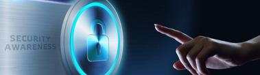 Security Training & Consulting